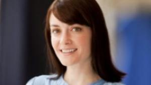 Claudia Finkel